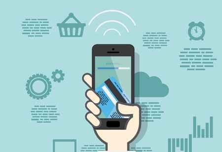 Blockchain for Global Retail Banking
