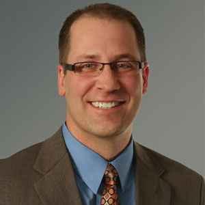 Todd Aadland, SVP, Federal Reserve Bank of Chicago