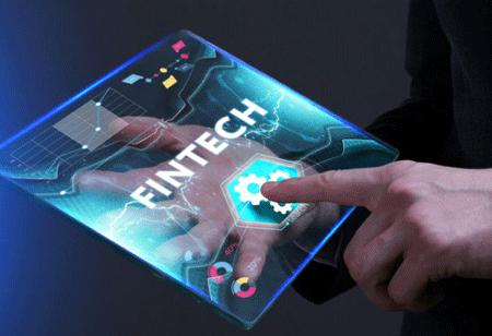 Streaming Analytics: The Future of Digital Finance