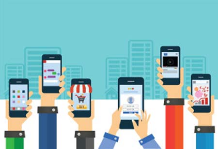 Increasing Adoption of Mobile Banking Technology: Opportunities for Financial Institutions