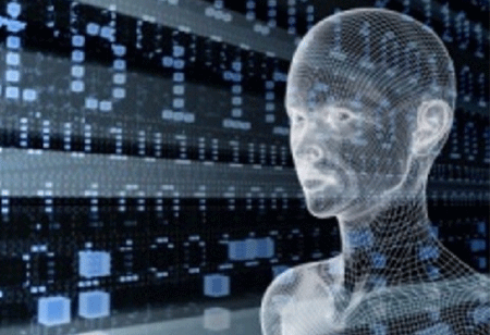 Deducing Intelligent Banking-Enabled ROI Strategies