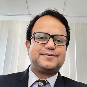 How COVID-19 will Accelerate Digital Banking in Bangladesh