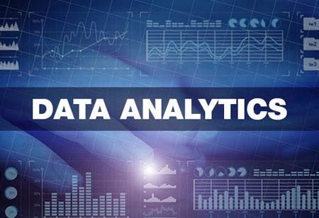 Top Strategies to Smarten CUs' Data Analytics