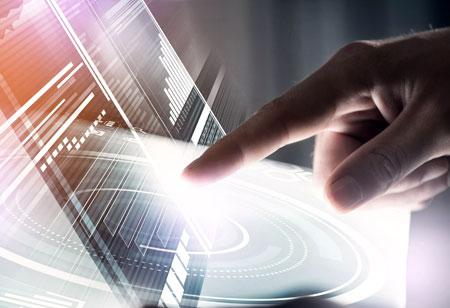 AI Adoption for Enhanced Financial Services