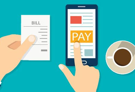 AI Powers Payment and Transaction Processes
