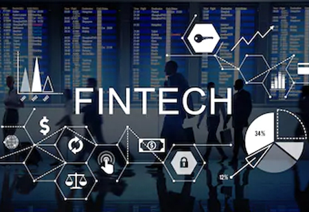 Crafting Innovative Banking Experiences by Onboarding Advanced Financial Technologies