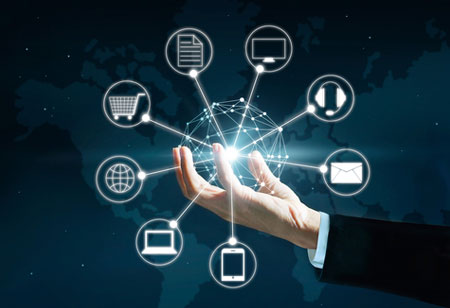 How Omni-channel Strategy Shaping the Future of Banking Industries