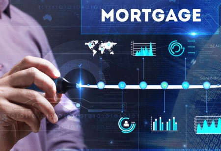New Mortgage Insurance Programs Opening Newer Opportunities