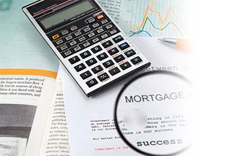 Supporting the Mortgage Industry with a Unique Approach