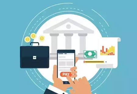 AR Changing Customer Experience in Banking