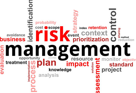 A Vision for Digital Risk Management: Here's a Quick Guide