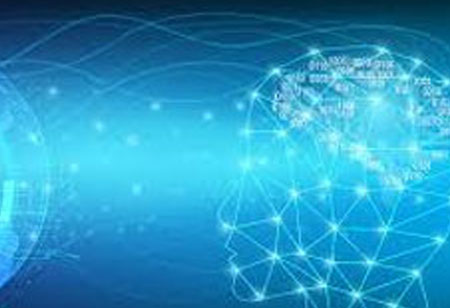 The Role of AI In Fraud Detection