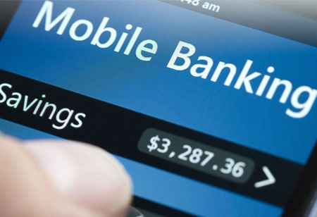 Tactics to improve mobile banking population