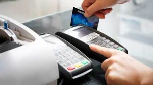 Payment and Card