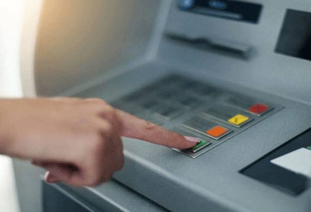 4 Bankers' Tech Drifts Reimagining Customer Experience