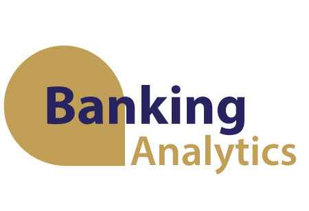 Digitizing the Banking Industry: Challenge or Benefit?