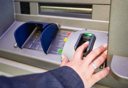 Biometric Authentication: Mitigating Fraud Risks and Boosting Cost-Effectiveness