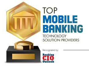 Top 10 Mobile Banking Technology Solution Companies - 2020