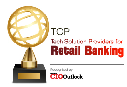 Top Tech Solution Companies for Retail Banking