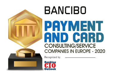 Top 10 Payment and Card Companies in Europe - 2020