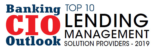 Top Lending Management Technology Companies