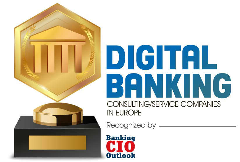Top Digital Banking Consulting/Service Companies In Europe
