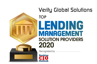 Top 10 Lending Management Solution Companies - 2020