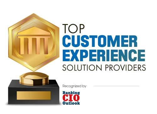 Top Customer Experience Solution Companies