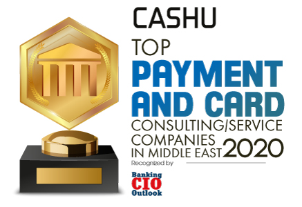 Top 10 Payment and Card Consulting/Service Companies in Middle East - 2020