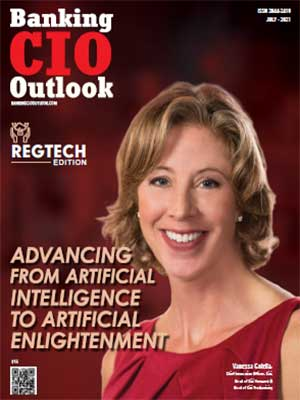 Advancing From Artificial Intelligence To Artificial Enlightenment
