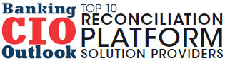 Top Reconciliation Platform Solution Companies