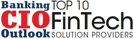 Top FinTech Solution Companies