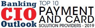 Top Payment and Card Tech Companies