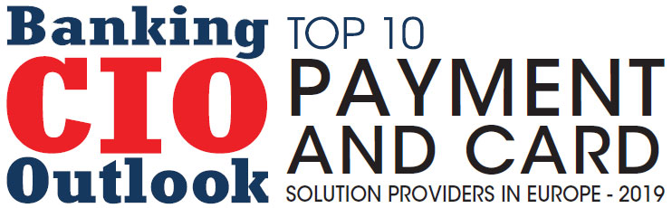 Top Payment and Card Solution Companies in Europe