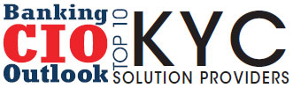 Top KYC Solution Companies